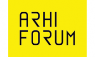 ArhiForum