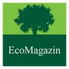Creating Greener Workspaces  - EcoMagazin.ro