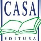 Casa Pasiva - Editura Casa