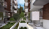 ONE CHARLES DE GAULLE - by One United Properties