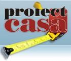 Build Green Romania: Construieste Verde! - Proiect Casa