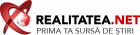 Insulation is more efficient if applied from outside - Realitatea.net