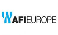 AFI EUROPE