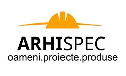 Arhispec