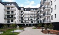 Camelia Warsaw - by Bouygues Immobilier Polska