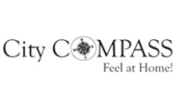 City Compass