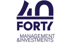 Forty Management