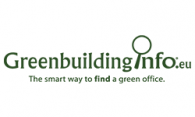 Greenbuildinginfo.eu