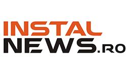 Instal News