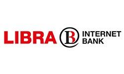 Libra Bank