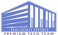 Premium Tech Team