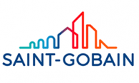 Saint Gobain Construction Products Romania