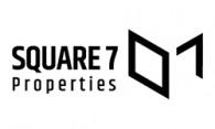 Square 7 Properties
