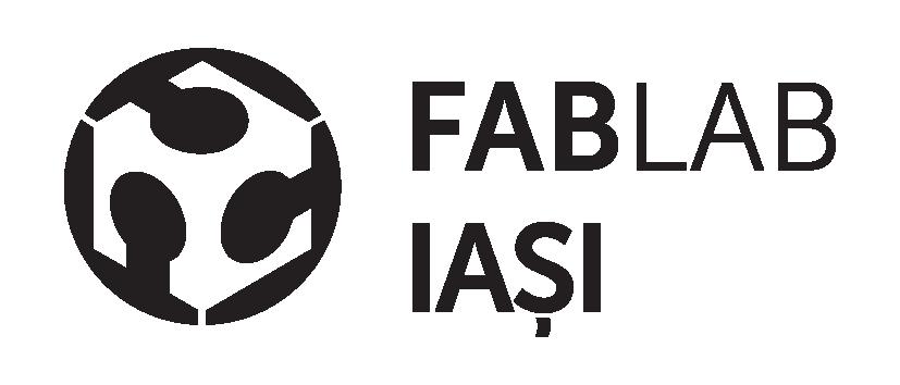 FABLAB Iasi